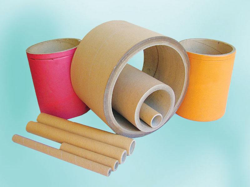 Keo bột quấn ống giấy giao hàng trên toàn quốc