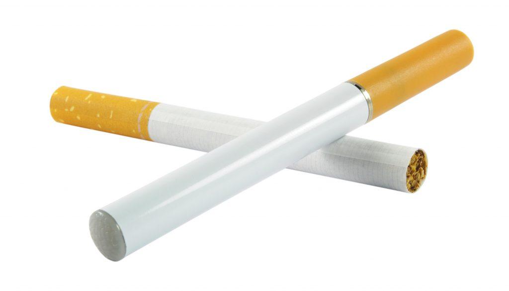 Keo dán thuốc lá khô nhanh, cháy tốt và an toàn khi sử dụng